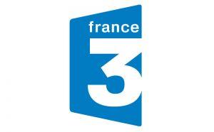 La Carde sur France 3