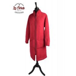 Robe hotesse