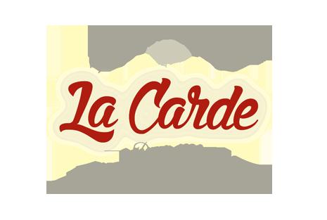 La Carde - Fabrique de couvertures et lainages des Pyrénées